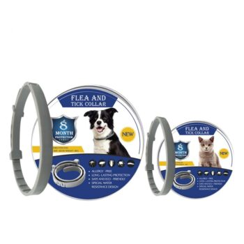 Item Type: Collar Length: 63.5 cm / 25.00 inch Weight: 25 g / 0.06 lbs Material: PVC Package Includes: 1 x Pc