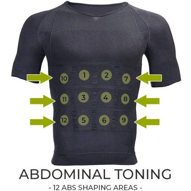 abdominal toning 3d image 720x 640x640 1