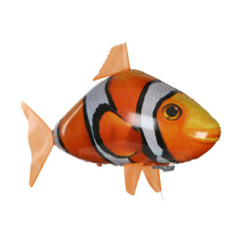 Remote Control Shark Toys Air Swimming Fish RC Animal Toy Infrared RC Flying Air Balloons Clown.jpg 640x640 2